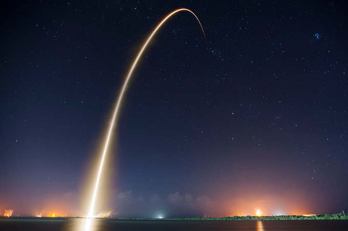 CRS-4_spaceX_falcon9